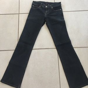 Juicy Couture Bootcut